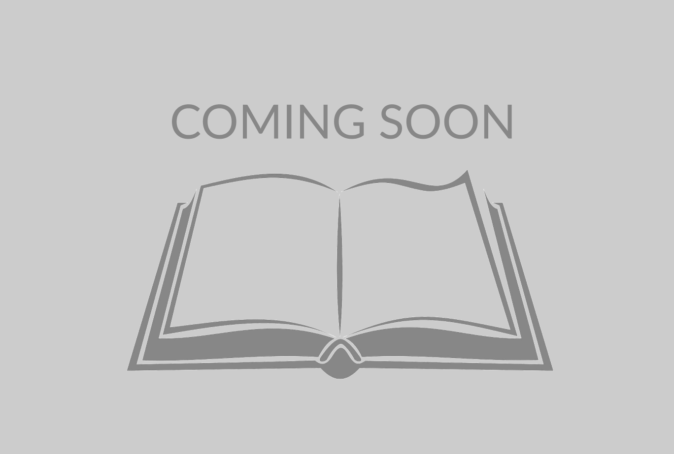 ebook-coming-soon
